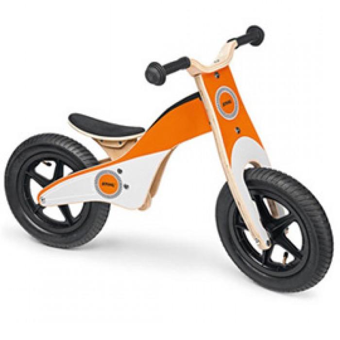 Детско колело за баланс STIHL