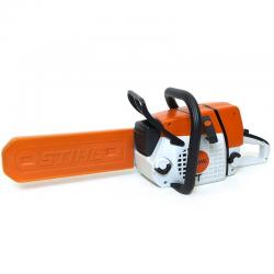 Детска играчка резачка STIHL с батерии