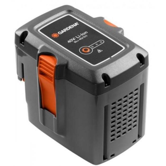 Акумулаторна батерия GARDENA BLi-40/100