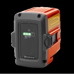 Батерия HUSQVARNA Battery BLi10