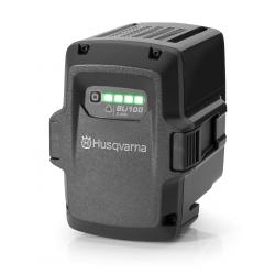 Батерия HUSQVARNA Battery BLi100