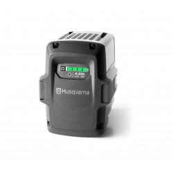 Батерия HUSQVARNA Battery BLi150