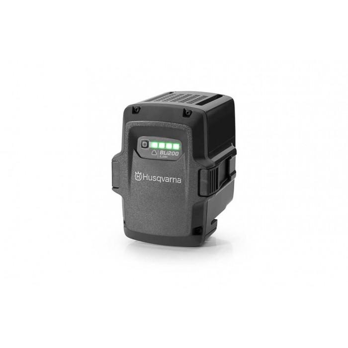 Батерия HUSQVARNA Battery BLi200X