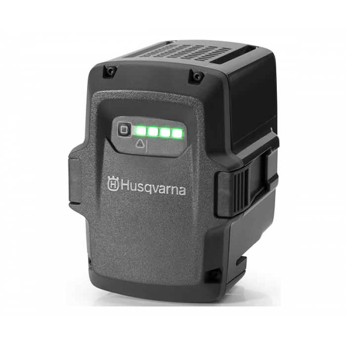 Батерия HUSQVARNA Battery BLi80