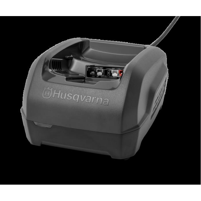 Зарядно HUSQVARNA Charger QC250
