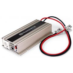 Инвертор HUSQVARNA Inverter VI600F