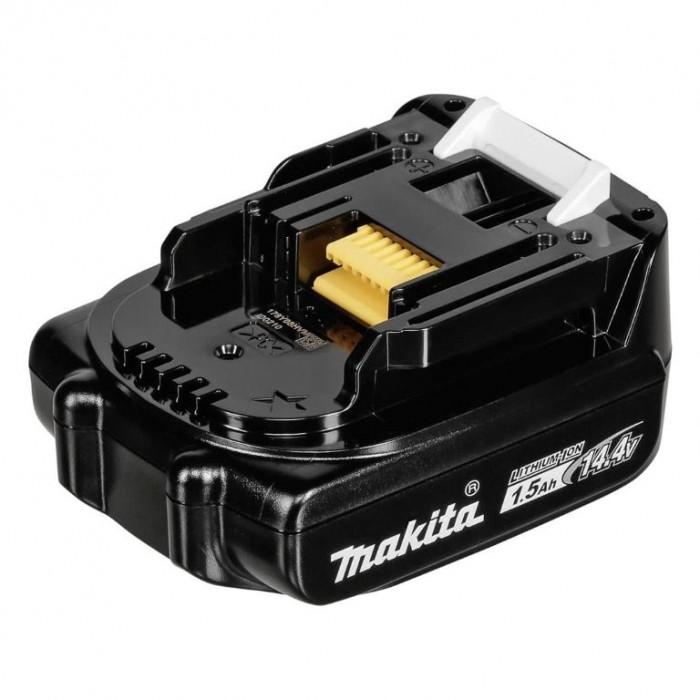 Батерия акумулаторна Li-Ion за електроинструменти Makita BL1415N