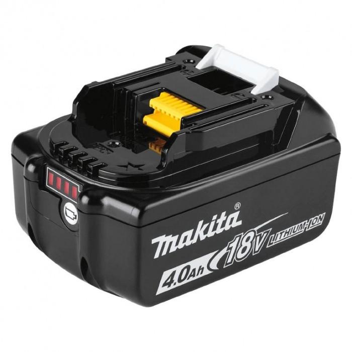 Батерия акумулаторна Li-Ion за електроинструменти Makita BL1840