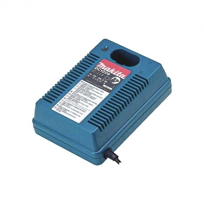Зарядно устройство за акумулаторни инструменти за Ni-Cd и Ni-MH батерии 14.4 V Makita DC1439
