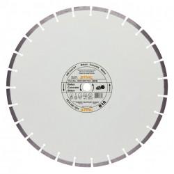 Диамантни дискове, за бетон (B)