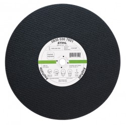 Абразивни дискове, за асфалт
