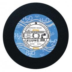 Абразивен диск, за мокро рязане