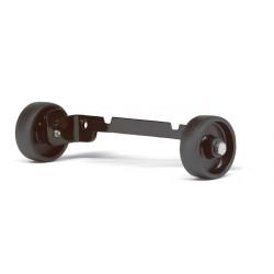 Комплект колела STIHL