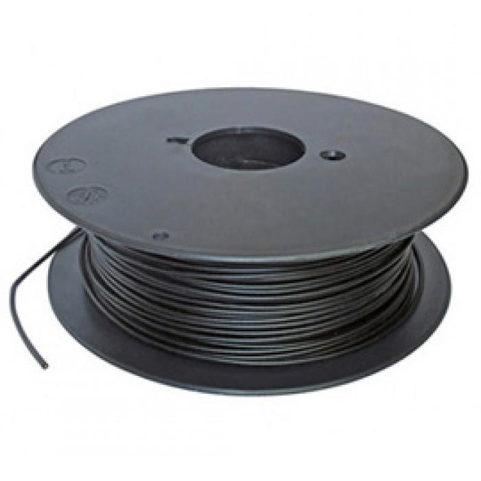 Ограничителен кабел STIHL ARB 151