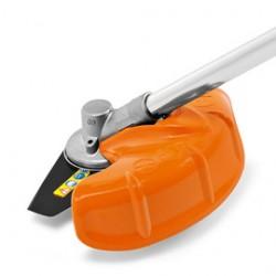 Предпазител за дискове и ножове подходящ за FS 55 R, FS 56 R, FS 56, FS 56 C-E, FS 70 RC-E, FS 70 C-E