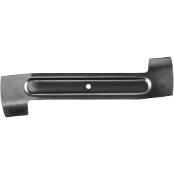 Нож за косачка PowerMax Li 32 E