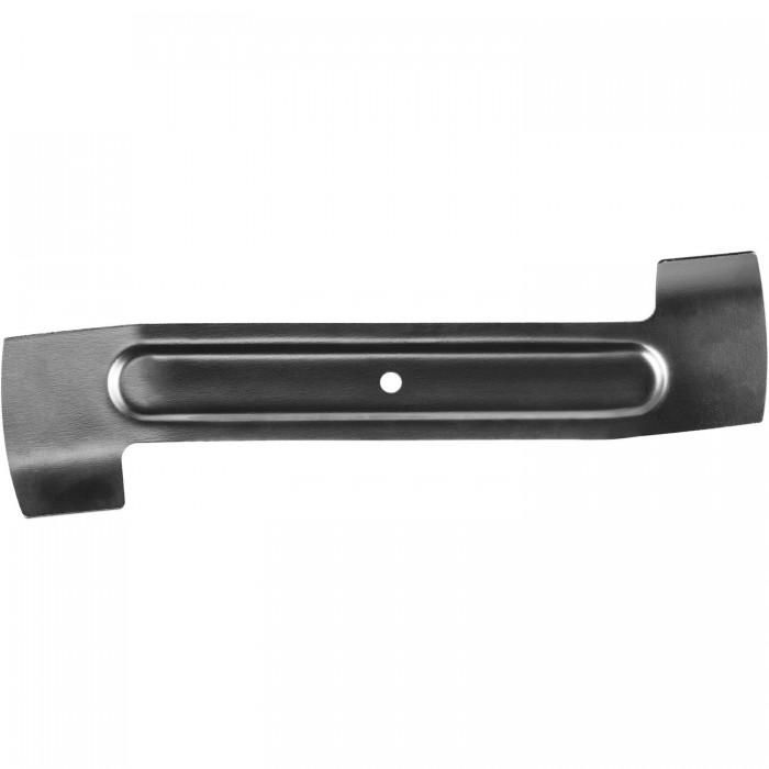 Нож за косачка GARDENA PowerMax Li 32 E