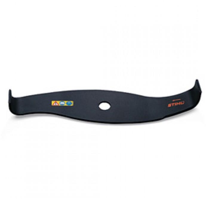 Нож за надробяване STIHL 270-2