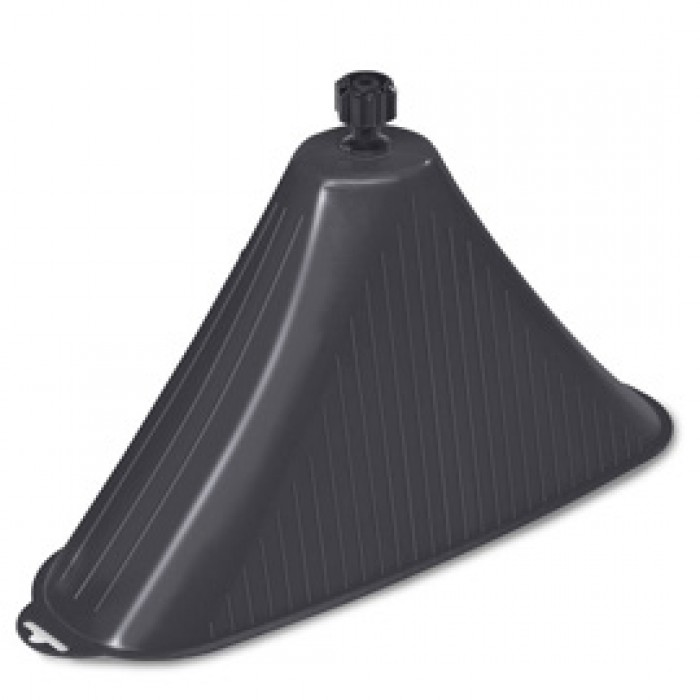 Накрайник с триъгълна форма STIHL, за SG 20