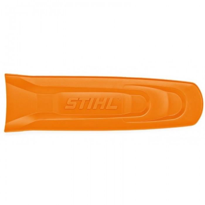Предпазител за верига STIHL, до 37 см дължина