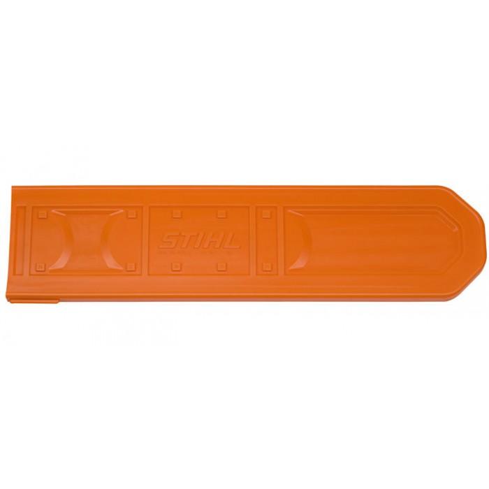 Предпазител за верига STIHL, дължина 50-55 см