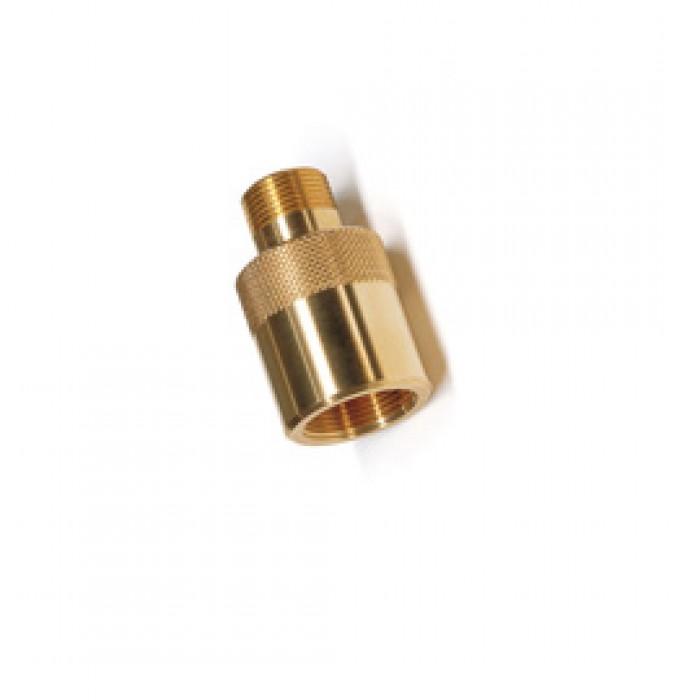 Адаптер за маркуч за високо налягане, M24 x 1,5, за RE 232 – RE 282 PLUS