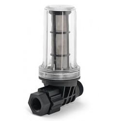 Воден филтър, за RE 232 – RE 282 PLUS