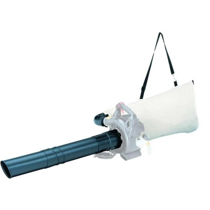 Комплект принадлежности за въздуходувки BHX2501 Makita DEABHX2500S