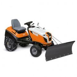 STIHL ASP 125 - Комплект за почистване на сняг
