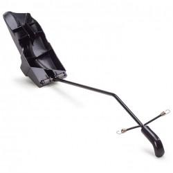 AMK 097 - Комплект за мулчиране