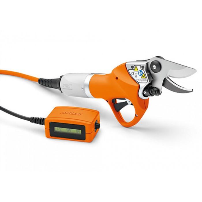 STIHL ASA 65 без батерия и зарядно устройство