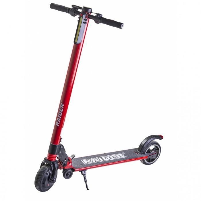 Електрически скутер Raider 549648
