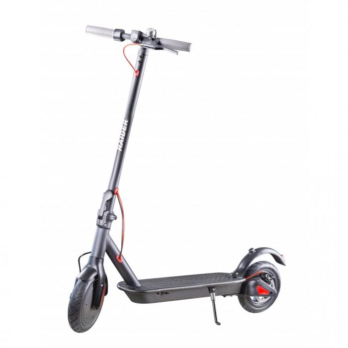 "Електрически скутер 8.5"" 6Ah Raider 549650"