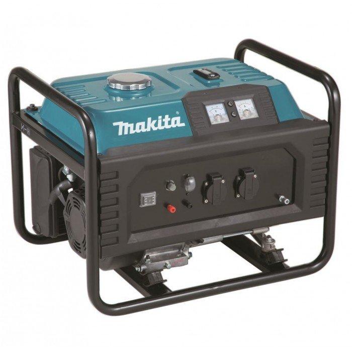 Генератор бензинов монофазен Makita EG2250A