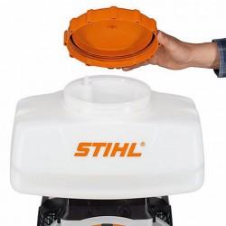 STIHL SR 430 Комфортна пръскачка