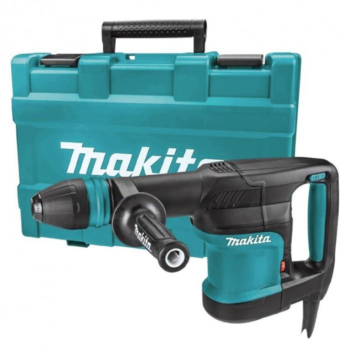 Къртач електрически Makita HM0870C
