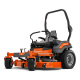 Градински трактор HUSQVARNA Z454X