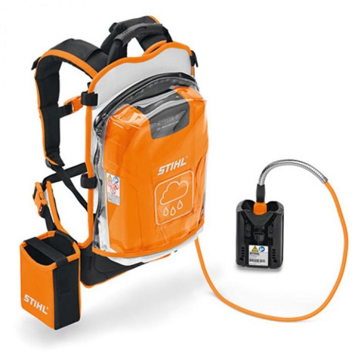 Акумулаторна батерия тип раница STIHL AR 1000