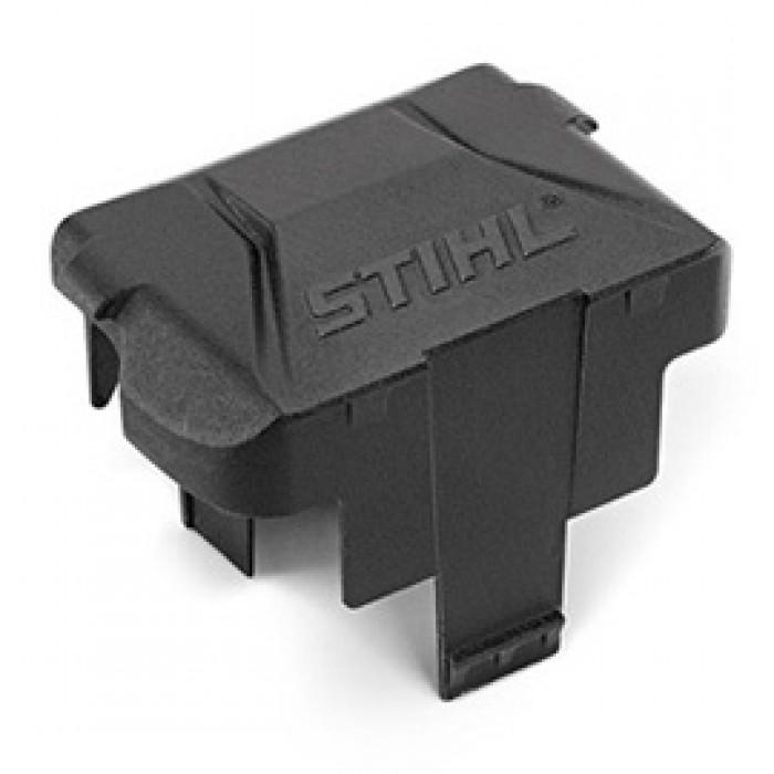 Капак за отделението за батерии STIHL AK