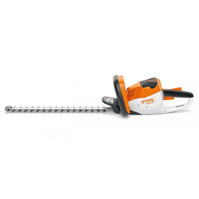 STIHL HSA 56 ножица за жив плет без батерия и зарядно