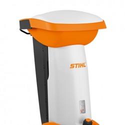 STIHL GH 460 C Мощна бензинова дробилка