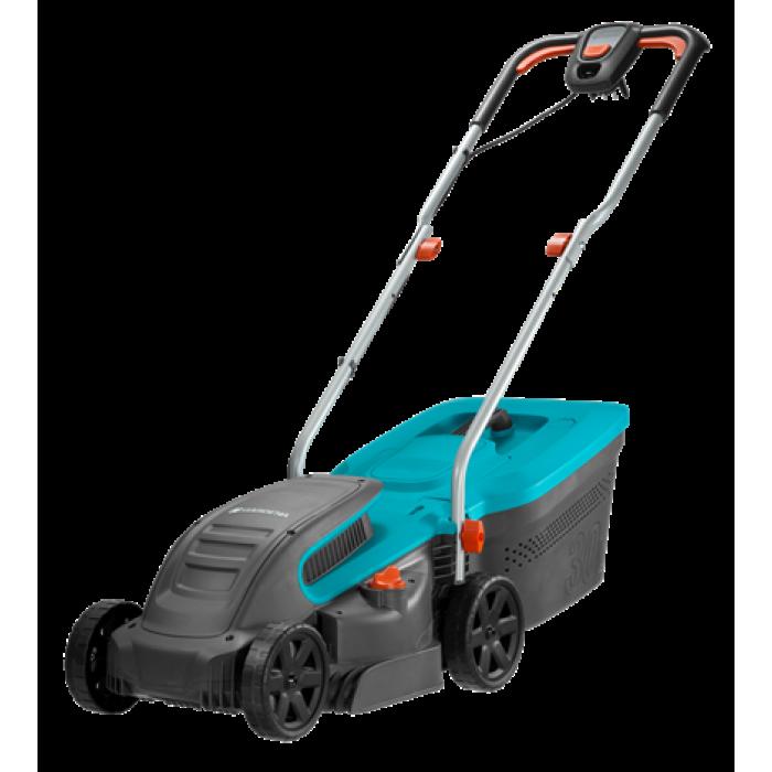 Електрическа косачка Gardena PowerMax™ 32