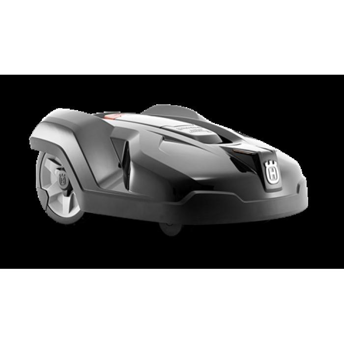Робот за косене HUSQVARNA AUTOMOWER 420
