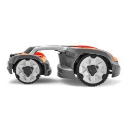 Робот за косене AUTOMOWER 535 AWD
