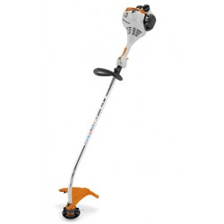 STIHL FS 38 Лека моторна коса (0,65 kW)