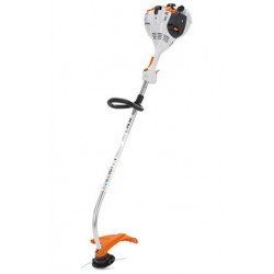STIHL FS 40 Лека моторна коса (0,7 kW)