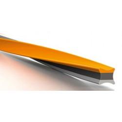 Високотехнологични корди CF3 Pro, кръстовидни (ролки)