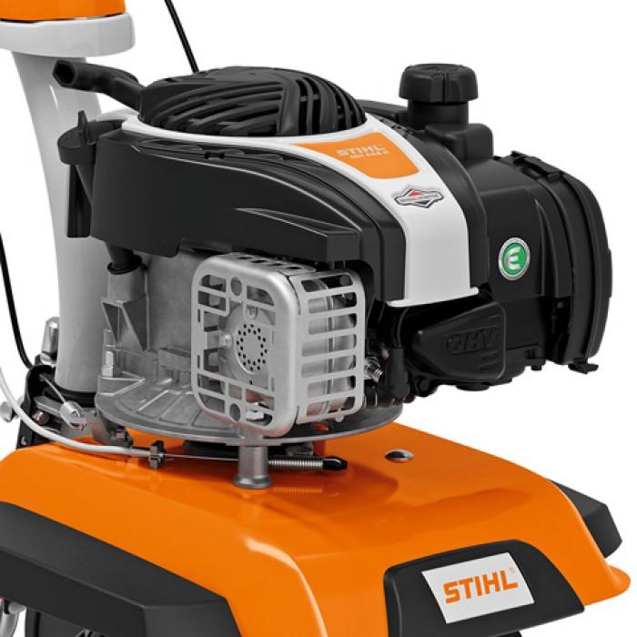 Мотофреза бензинова за по-малки градински площи STIHL MH 445