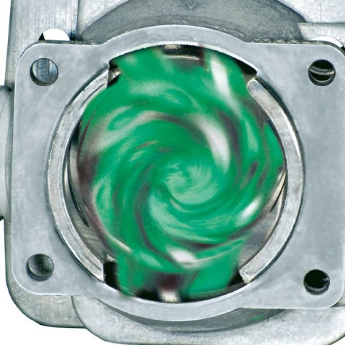 Бензинов трион с устройство за бързо опъване на веригата (1,7 kW) STIHL MS 211 C-BE