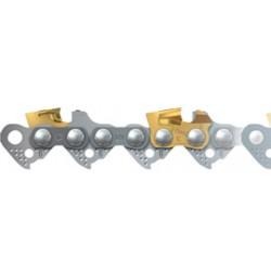 """3/8"""" Rapid Duro (RD3), 1,6 мм верига от твърд метал"""